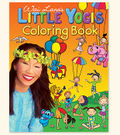 Ly_coloringbook_3